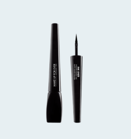 NYX Professional Eye Liner