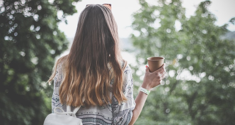 How To Maintain Healthy Hair: 7 Hair Care Tips You'll Love
