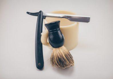 Buzz Cuts Barber