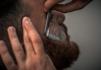 Kevin's barber...