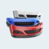 FrankFort Trucks