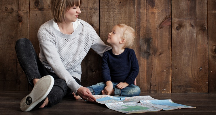 Everything You Need To Know About Becoming A Childcare Director