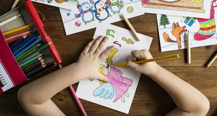 Early Childhood Development: Understanding The Milestones