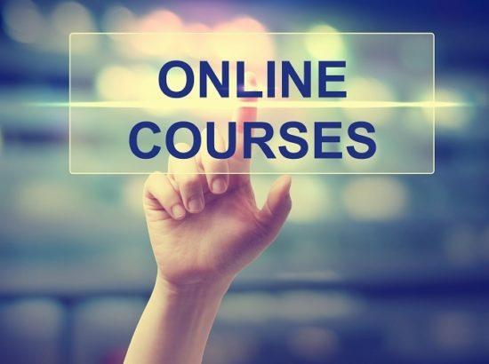 Alsion Free Online Course