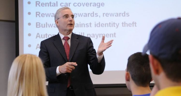 MERGING MAN AND TECHNOLOGY: LECTURE & DISCUSSION WITH STELLAR