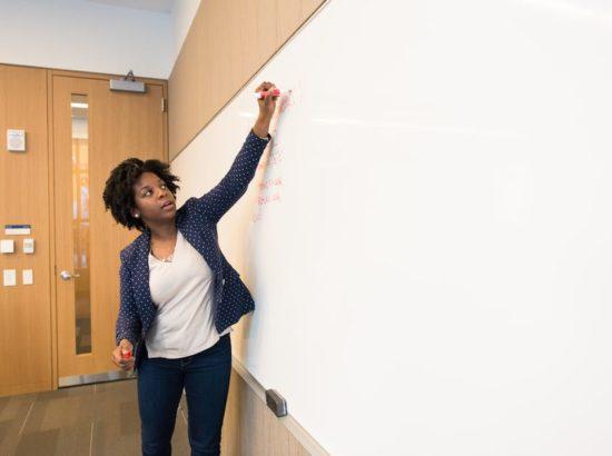 Tips Academy