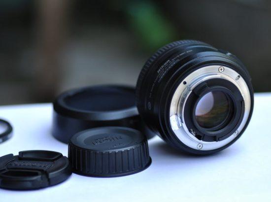 Captures