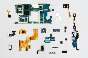 Accessories/parts