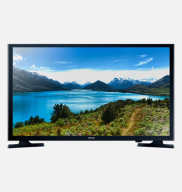 Samsung 32 Inch Flat HD TV