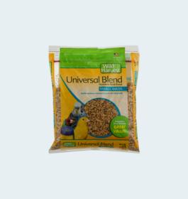 Universal Blend Pumpkin Seeds