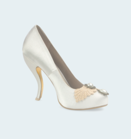 Basic – ESPA Pumps