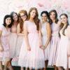 Emma's Bridal ...