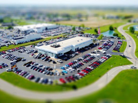 Nacmias Car Care Center