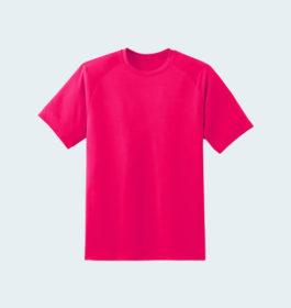 حزمة من 3 – متعدد الألوان قمصان بولو قطن للرجال