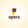 Opera House Hotels