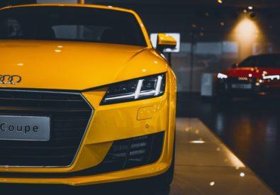 Speed Auto Dealers