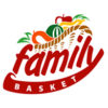 Family Basket Superm...