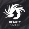 Beauty Concept Salon...